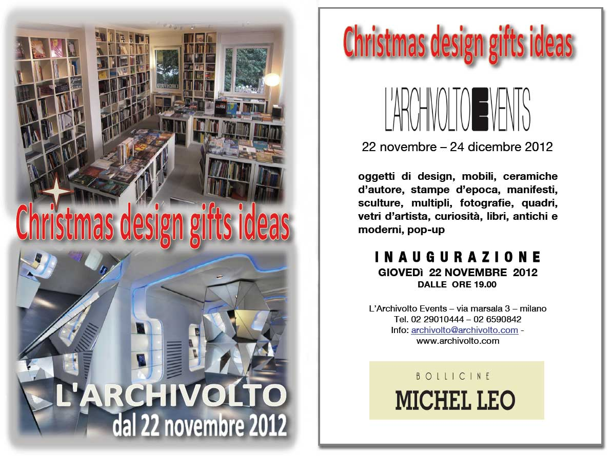 Christmas_design_gifts_ideas